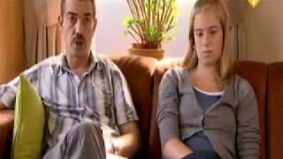 Getroffen familie over tijd na Koninginnedag part 1