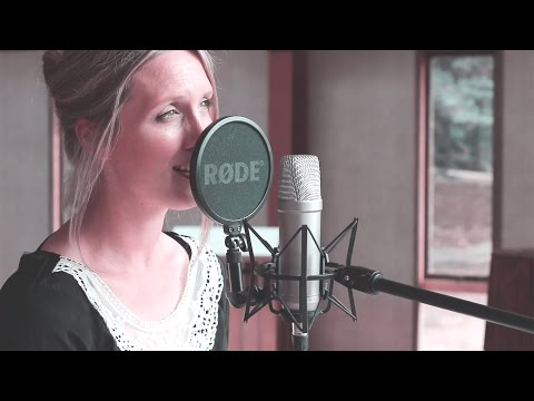 Summertime - Ella Fitzgerald Cover