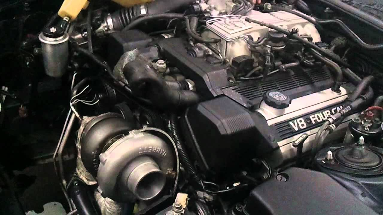 turbo sc400 mp4 youtube 1997 ford probe timing belt diagram wiring schematic lexus timing belt #4