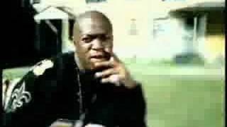 Birdman ft clipse-what happened to that boy [video & lyrics]