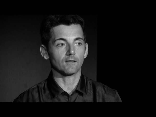CORSO PER ATTORI di Sandro Torella - Lezione 10