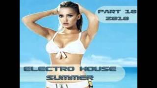 BEST HOUSE DANCE  CLUB MUSIC MIX 2011 NEW CLUB HITS BY DJ DZECKO
