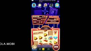 Big Fish Casino - Gameplay HD
