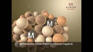 DMSO - Egy olaj fájdalom- és gyulladás ellen - Műanyag prosztatagyulladás ellen