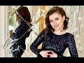 Download Alexandra Marcut  - COLAJ ETNO 2018 Live
