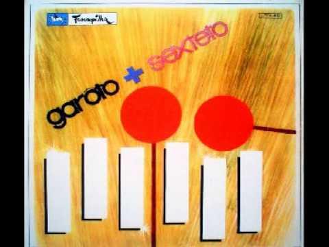 Quintessência - Garoto + Sexteto 1966