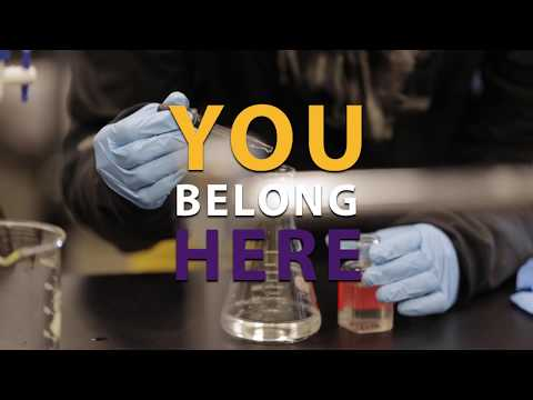 Community College of Denver - You Belong Here!