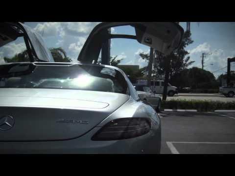 Luxury Car Hire Munich, Zurich, Geneva, Nice, Stuttgart, Frankfurt, Saint-Tropez