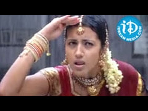 Athadu Movie - Pillagali Video Song    Mahesh Babu    Trisha    Trivikram Srinivas    Mani Sharma