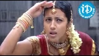 Athadu Movie - Pillagali Video Song || Mahesh Babu || Trisha || Trivikram Srinivas || Mani Sharma
