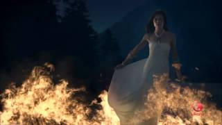 Witches of East End - Series Premiere - Promo