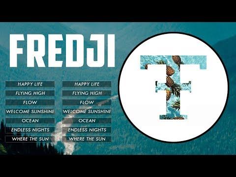 Top 10 Songs of FREDJI || Best Of FREDJI || Deep House