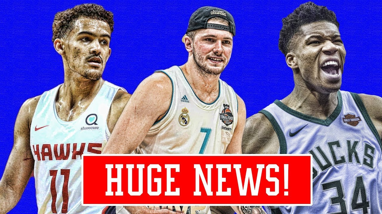 espn-disrespects-trae-young-doncic-vs-porter-jr-rivalry-giannis-says-he-has-next-nba-news