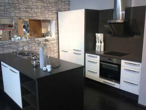 Küche günstig kaufen - Wir haben die günstigen Küchen