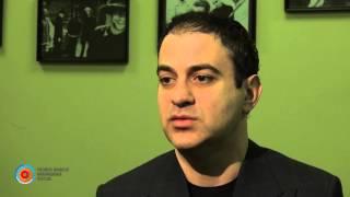 Г. Мартиросян: Сомневающиеся в значимости 9 мая и  24 апреля - преступники