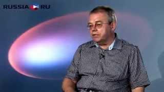 Главный вопрос о Крымске(О чём следует узнать прежде, чем делать выводы о трагедии в Крымске? Что должны сообщать метеорологи, и можн..., 2012-07-11T15:52:22.000Z)