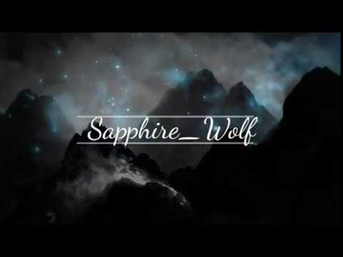 The Rose (karaoke ((Singing By Sapphire Wolf))