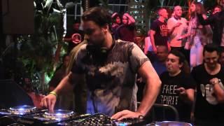 Yousef Circus x Boiler Room Liverpool DJ Set