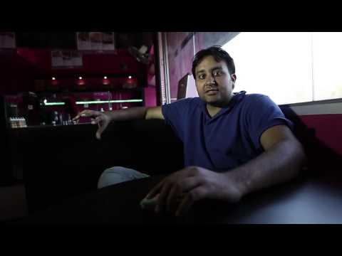 Chandigarhian Speaks... Radio Celeb SP sharing his Views