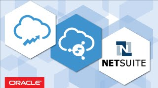 Oracle Sales Cloud to NetSuite Integration video thumbnail