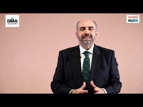 Bits Económicos - Lo primero, reactivar la tesorería