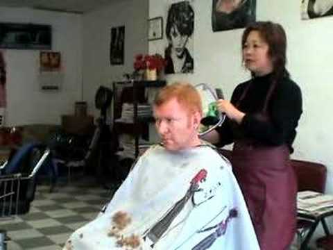 $4 Haircut is listed (or ranked) 1 on the list List of All Movies Released in 2008