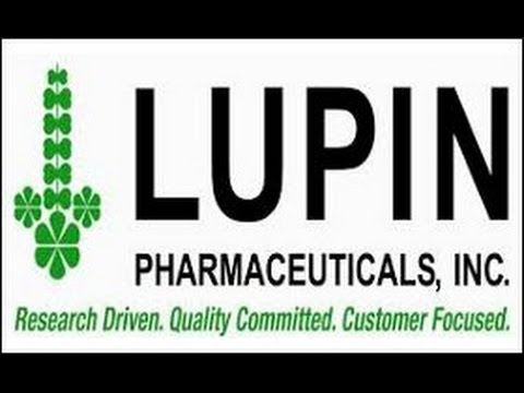 Lupin to Replace Tata Power on Sensex