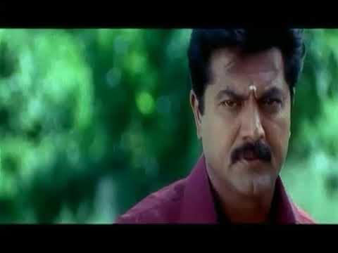 Tamil love whatsapp status oru vartha...