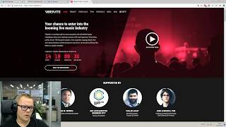 видео Где узнать рейтинг криптовалюты
