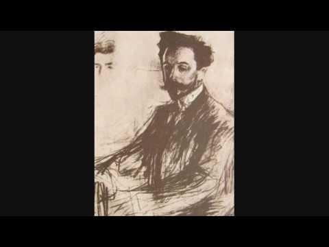 A. Scriabin 3 Morceaux op.52  Maria Dubrovkina