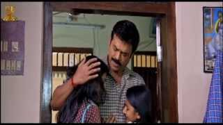 drishyam sad song trailer official hd venkatesh meena