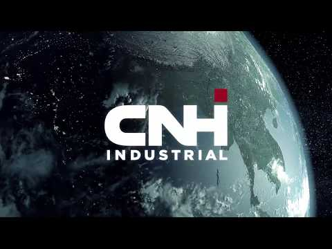 CNH Industrial LATAM - Institucional (Español)