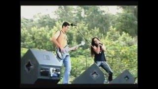 Andrómeda - Resurgiendo del Abismo EP YouTube Videos