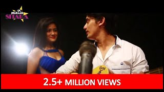 9x jhakaas jhakaas sitara song vata full song hd