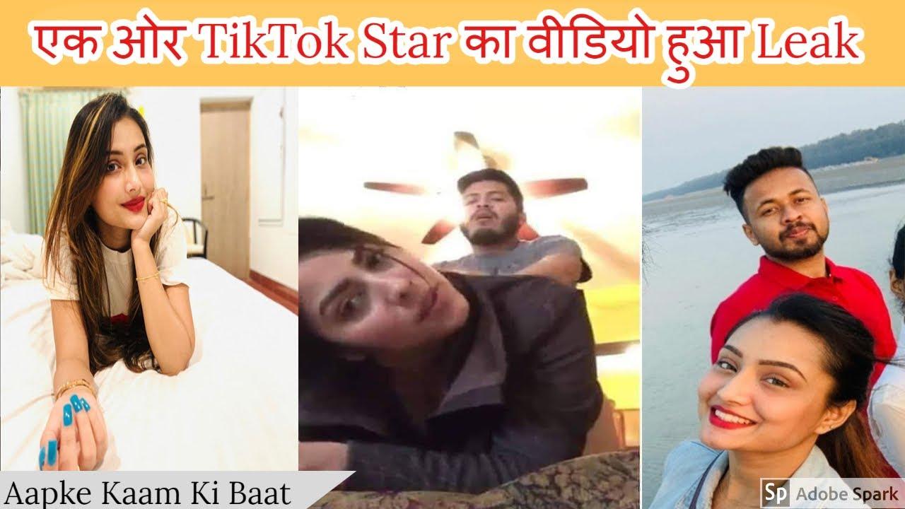 Download TikToker Namrata Parija MMS Gone Viral | Real or Fake | Aapke Kaam Ki Baat