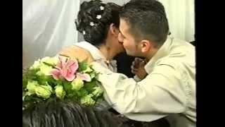 1ч Еврейская свадьба