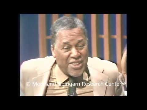 an-interview-with-jazz-legend-john-lewis