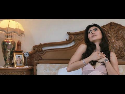 Suster Vita - Pacaran Jarak Jauh (Official Video Klip)