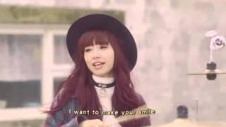 日本讀模系女子樂團Silent Siren 𣶶彩最新專輯『S』 台灣盤於2016/3/4(...