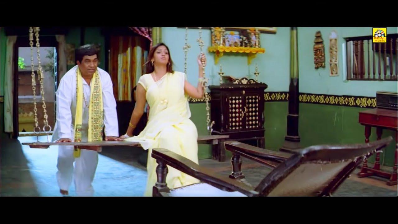 Download Brahmanandam Tamil Comedy HD | Comedy Scenes | Barahmanandam Best Comedy Scenes