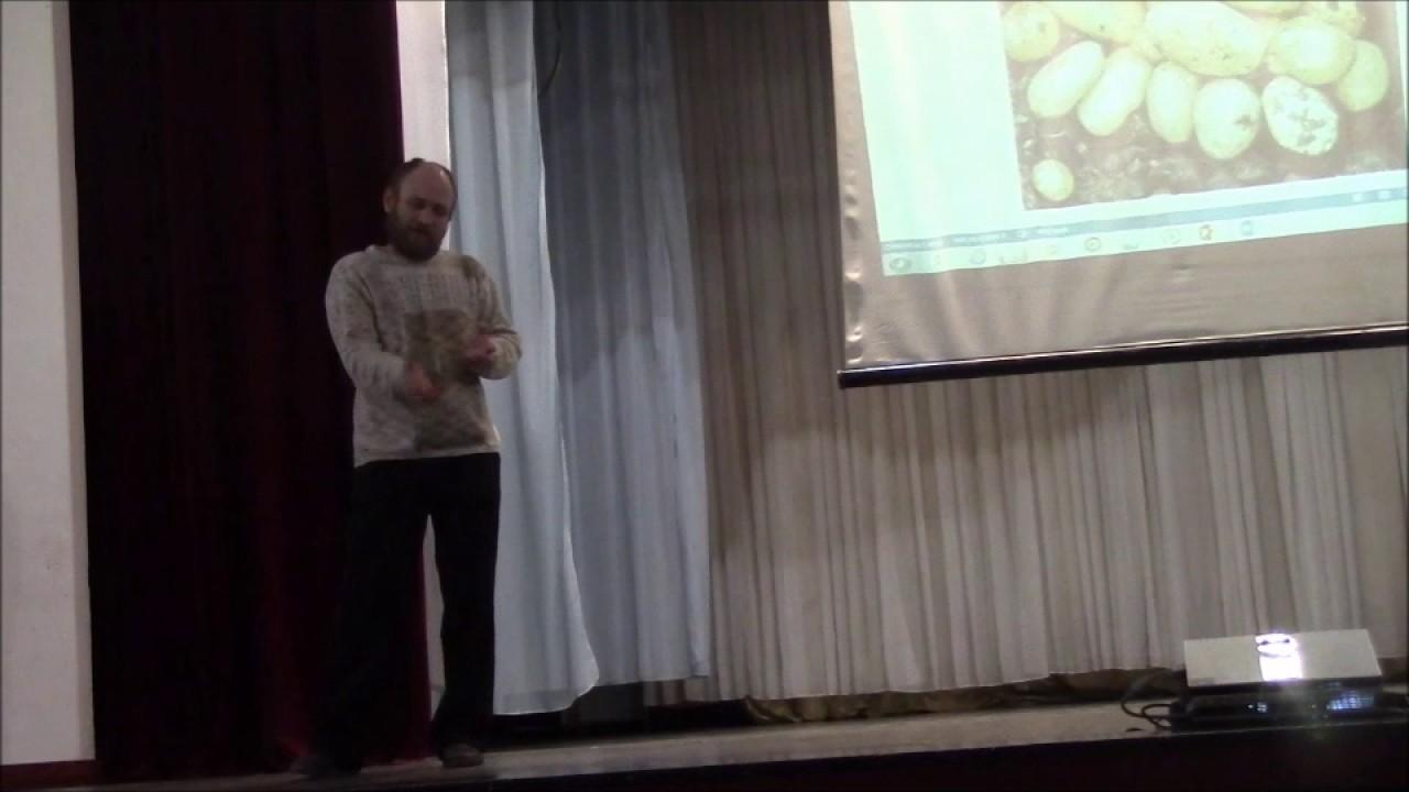 Бесплатный Онлайн Генератор Штрихкодов: Бесплатно создайте штрихкоды! 61