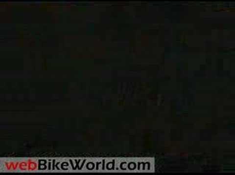 Vemar VSREV Motorcycle Helmet