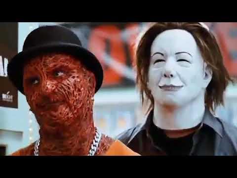Youtube filmek - Nincs Helsing (Teljes Film Magyarul)