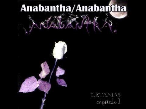 Клип Anabantha - Anabantha