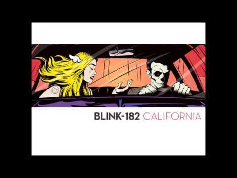 Blink 182 - Los Angeles