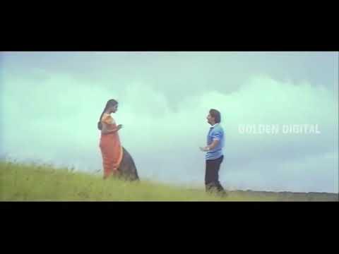 Thoda thoda cut song - Indira movie(1)