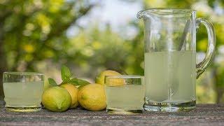 Beneficio do Limão Para Saúde – Abaixa a Pressão, Previne Infartos