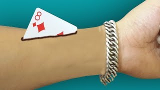 6 Crazy Magic Tricks That Will Blow Your Mind! (P241)
