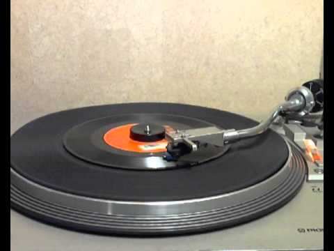 Nu Shooz - Should I Say Yes [stereo 45...