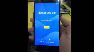 Remove google account Motorola Moto G4 Plus G5 Plus XT1641